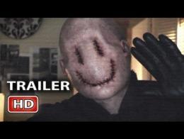 movie blood and bone trailer