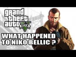 A closer look at GTA V's most controversial scene | Den of Geek