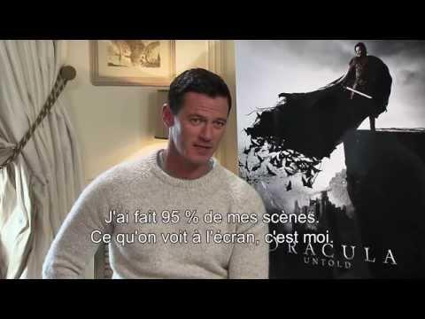 dracula untold bande annonce 2 vf au cin ma le 1er octobre sur orange vid os. Black Bedroom Furniture Sets. Home Design Ideas
