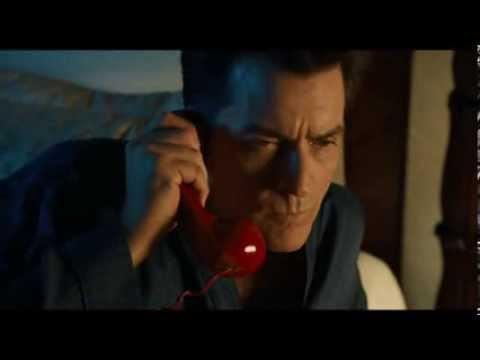 Machete Kills Out on DVD & Blu-ray Feb 17th- UK Trailer