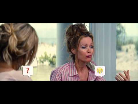 The Other Woman    Emoji Trailer