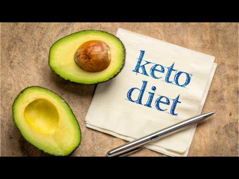 Can You Stick To The Keto Diet?