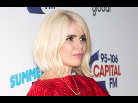 Paloma Faith says the music industry has 'a duty to be progressive'.