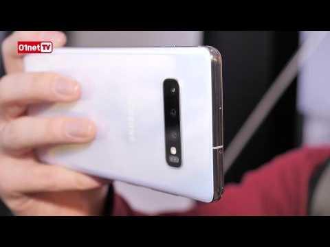 Ce qu'il faut retenir des annonces Samsung