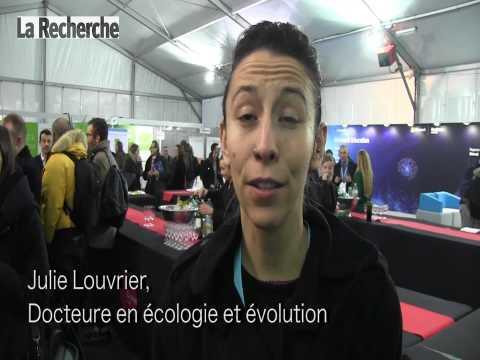 Prix La Recherche : les lauréats 2019
