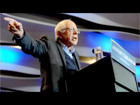 Will Progressive Women Come Around To Bernie?