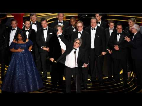 Oscars Draws In 30 Million Viewers Without Host