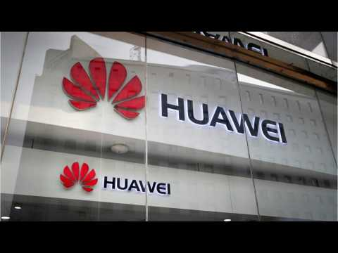 Canada Approves Extradition Proceedings Against Huawei Executive