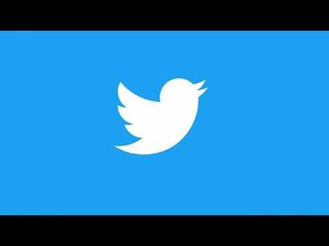 Twitter Is Adding A Hide Tweet Feature