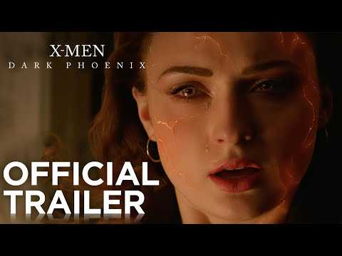DARK PHOENIX | OFFICIAL HD TRAILER #2 | 2019