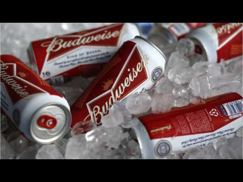 Anheuser-Busch InBev To Offer More Low And No Alcohol Beers
