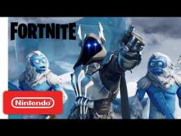 Fortnite season 8 update adds Apex Legends ping system | Den of Geek
