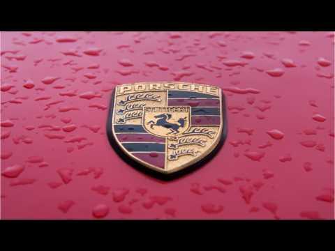 Porsche Challenges Tesla Due To High Demand
