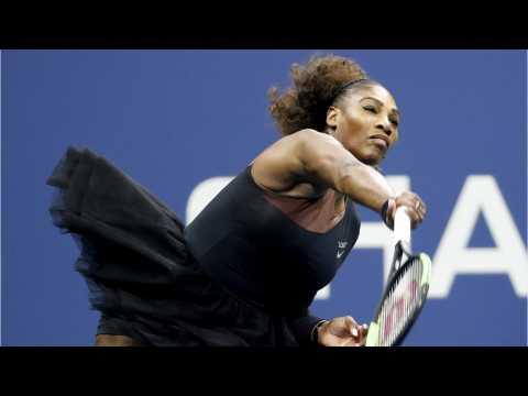 U.S. Tennis Players Back National Women's Soccer Team In Lawsuit Alleging Discrimination