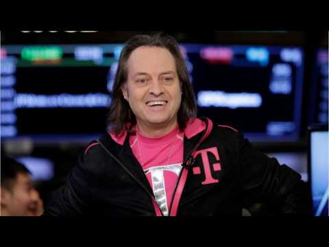 T-Mobile's Plans To Shakeup Home Broadband