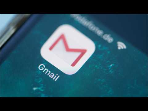 Gmail Now Features Email Scheduling