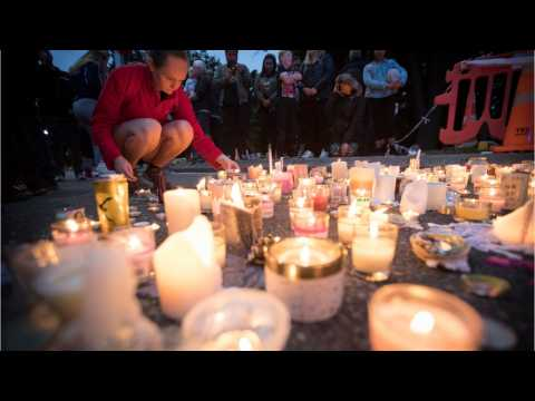 Youtube, Facebook Remove Millions Of NZ Mosque Shooting Videos