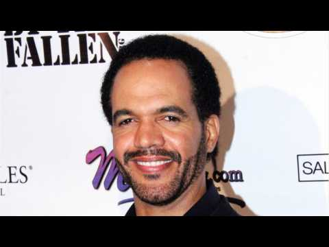 'Young And The Restless' Star Kristoff St John's Official Cause Of Death Released