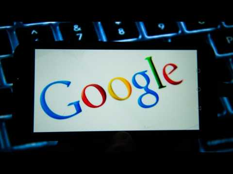 EU Fines Google For Antitrust Violation