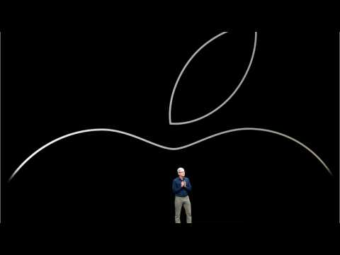 Report: Apple May Soon Announce Game Streaming Service