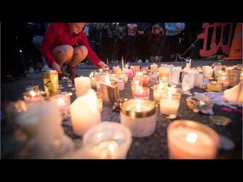 Thousands Attend NZ Vigil, Rally to Fight Racism, Remember Christchurch Victims