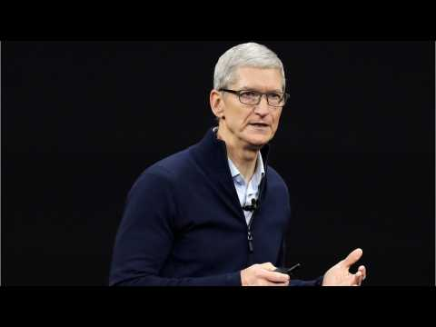 Apple To Unveil Video And News Subscription Services