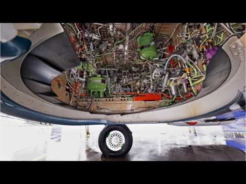 Boeing's Software Update For 737 MAX 8 Nearly Ready