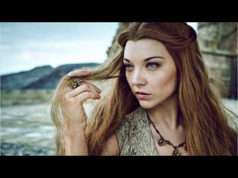 Urban Decay's New 'Game of Thrones' Makeup Collection Released