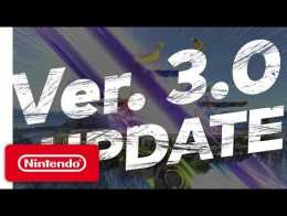 Minecraft Super Duper Graphics Update has been cancelled