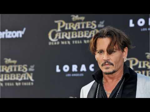 Pirates Of The Caribbean Reboot May No Longer Be Moving Forward