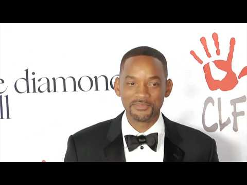 Will Smith turned down 'The Matrix' to make flop 'Wild Wild West'