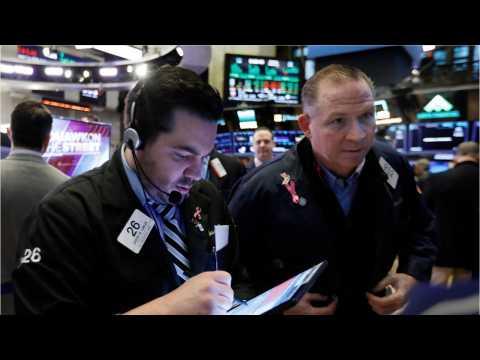 Global Stocks Trade Flat Ending 3 Day Rally