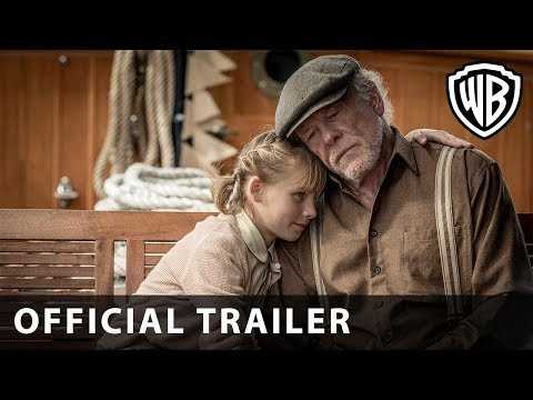 Head Full Of Honey – Official Trailer – Warner Bros. UK