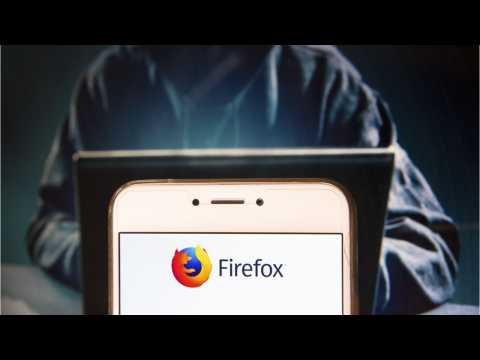 Mozilla Unveils Firefox Send, a Free Encrypted Filesharing Tool