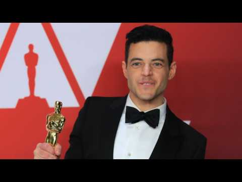 POLL: Americans love Rami Malek's Oscar win, but young people hate that 'Green Book' won best picture
