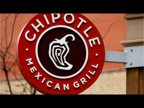Chipotle To Add New Vegan And Vegetarian Menu Options