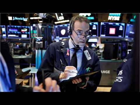 Wall Street Ready To Make Gains As ECB Delays Rate Hike