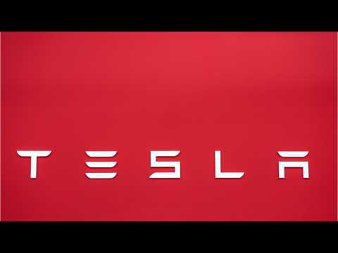 Tesla To Adjust Language In German Advertising To Comply With Watchdog Group Recommendation