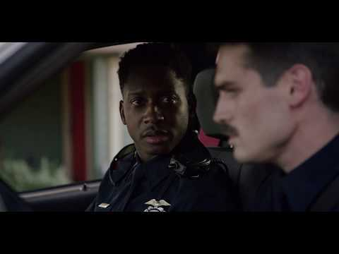 Thunder Road - Official UK Trailer - In Cinemas 31st May
