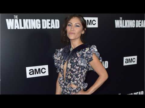 'Talking Dead' Guests For Latest 'Walking Dead' Episode Revealed