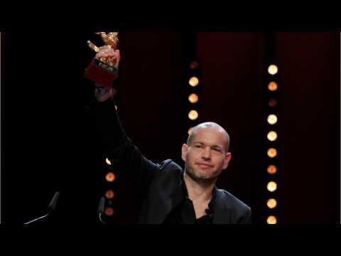 Israeli Nadav Lapid's 'Synonyms' Wins Golden Bear