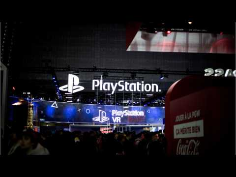 PS4 PlayStation Store Holding 2K Sale