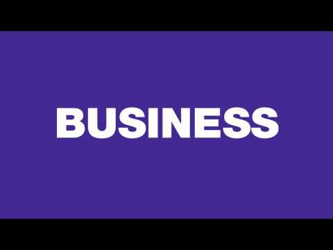2019-03-26 13:17 BUSINESS