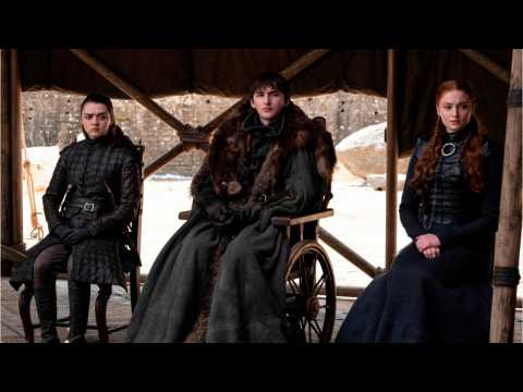 Fans Want The Final Season Of 'Game of Thrones' Remade