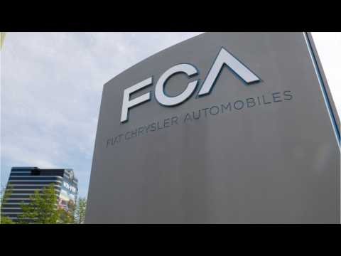 Fiat Chrysler And Renault Reveal They May Join Forces in 50/50 Merger