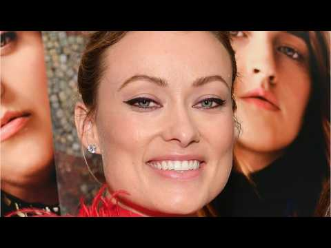 Olivia Wilde Wants To Direct A Marvel Movie
