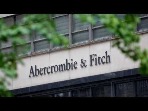 Abercrombie & Fitch To Close New York, Milan, And Japan Flagship Stores