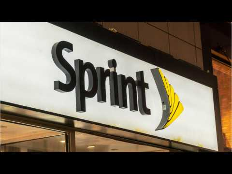 "Sprint Continues To Roll Out ""True 5G Mobile Network"""