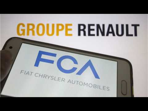 France Seeks to Fend Off Blame For FCA-Renault Deal Collapse