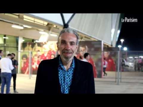 Turquie - France : « Zéro tir cadré pour l'équipe de France ! »
